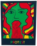 07-feminist-posters-see-red-womens-workshop