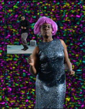 333the20gender20song20video20still20201420copy