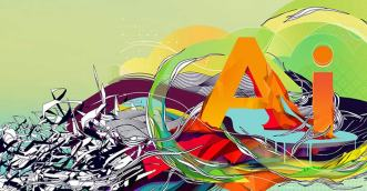 adobe-illustrator-screenshot
