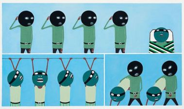 ali-untitled1999