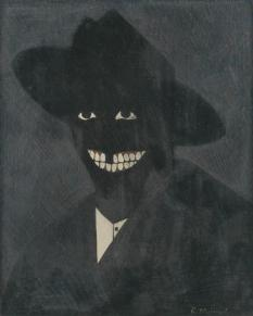 kerry-james-marshall-1-a-portrait-of-the-artist-as-a-shadow-of-his-former-self