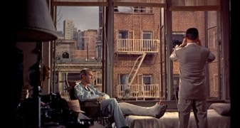 rear_window-1466714211-726x388