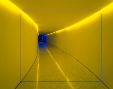 the_inner_way_turrell1