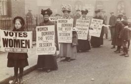 votes-for-women-weekend-c-museum-of-london-0