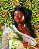 bcd7274be024ea0541a3f350afda303a-african-american-artwork-african-art