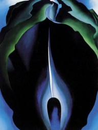 georgia-okeeffe-jack-in-the-pulpit-no-iv-1930