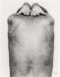 john-coplans-self-portrait-back-and-hands