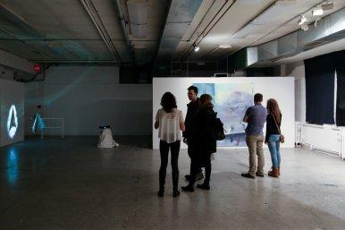 Tiffany+April+MFA+Open+House+2018+-9