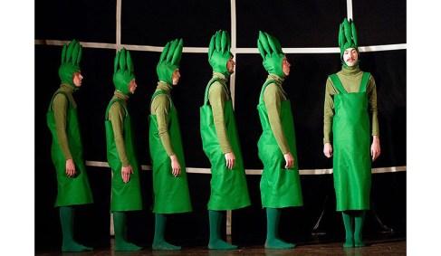 Kollectiv-Asparagus-A-Horticultural-Ballet