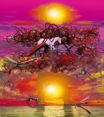 Artist Talk: John Russell
