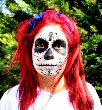 Maquillage_halloween_calavera_photoshoot_costume_ (4)