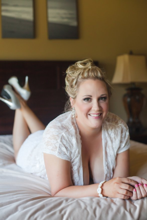 JODEE S BOUDOIR-May Session-0080