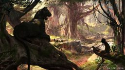 The_Jungle_Book_Concept_Art_JB03_HomeJungle_Sketch_4_v01-848x478