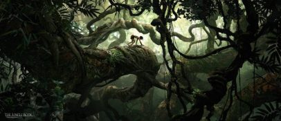 The_Jungle_Book_Concept_Art_SE-12-768x332