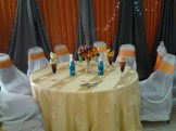 event decoration in nigeria (2)