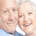 DENTURES; DENTAL OFFICE CHARLOTTE NC