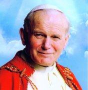 Blessed-John_Paul-II-web