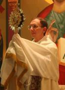 bishopeucharist121505