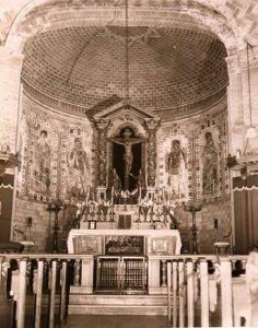 asheville-basilica-altar