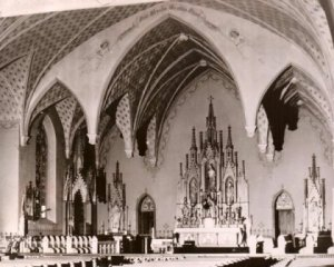 belmont_cathedral_interior_websmall