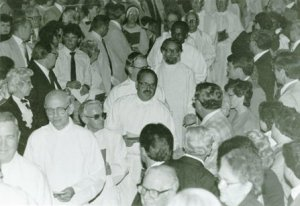 clt_permdeacons_1st_ordination_1983_websmall