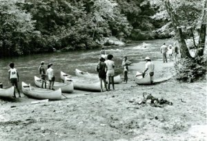 olhills_campers_canoes_websmall