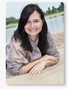 Charlotte Gerhardt