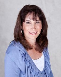 Sheryl Steines