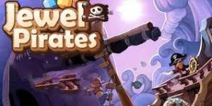 Jewel Pirates