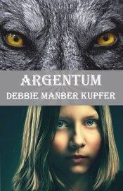 Argentum by Debbie Manber Kupfer