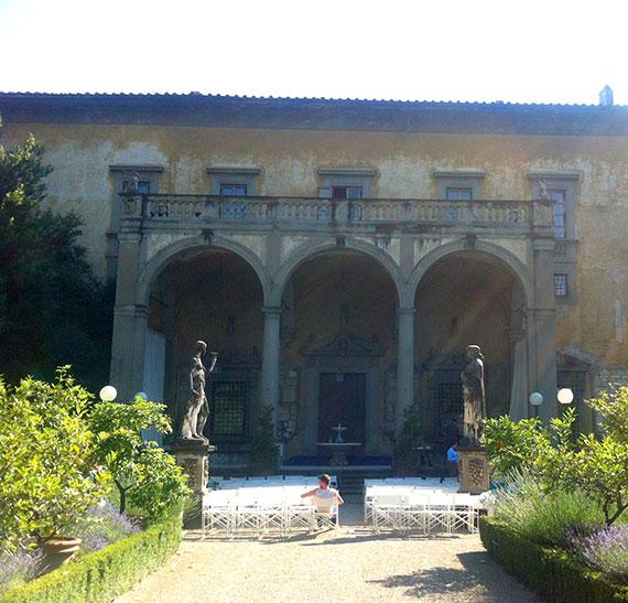 PalazzoCorsoniLarge