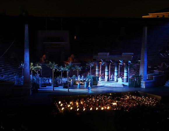 Aida-At-Night-Large