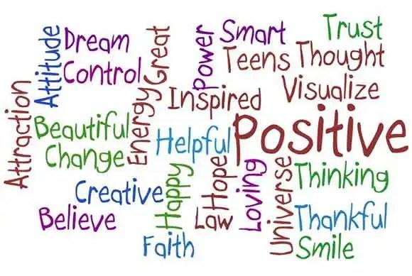positive_thinking