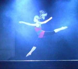 Dance-Post-2