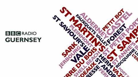 RadioGuernsey