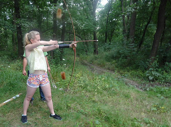 Archery03