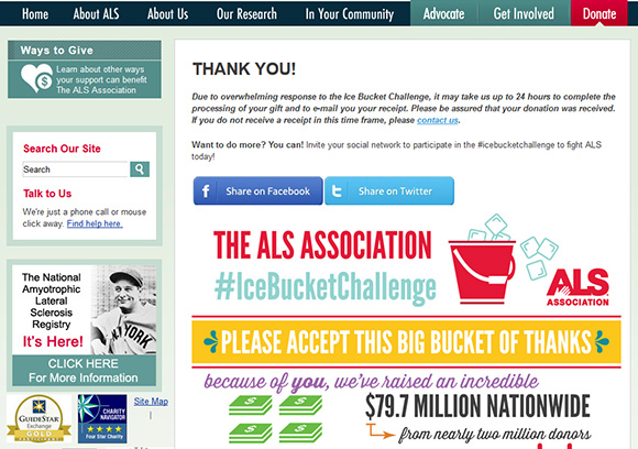 Ice-Bucket-Thank-You