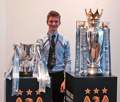 Tom-At-The-Etihad