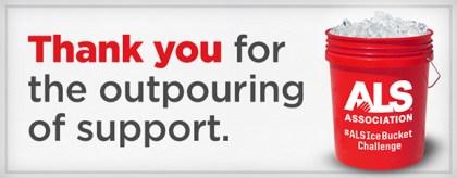 ALS-Thank-You