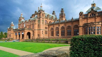 kelvingrove-art-gallery-and-museum