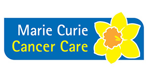 Marie-Curie-Cancer-Care