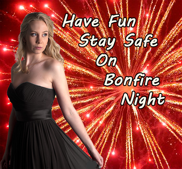 Bonfire-Night-Blog