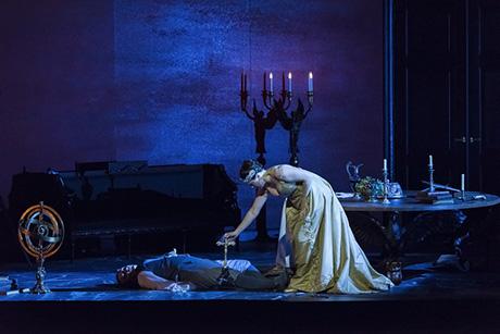 Tosca-de-Puccini-Opera-Bastille-2