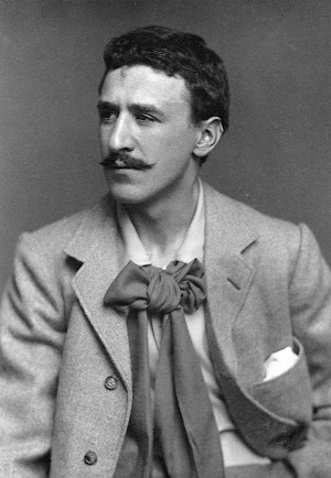 Charles-Mackintosh