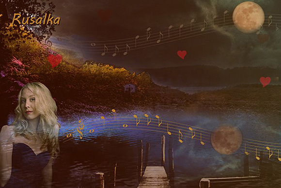 Pascal-Rusalka-Song-To-The-Moon