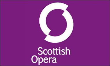 Scottish-Opera_logo