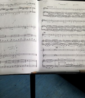 Dove-Rehearsals-With-The-String-Quartet