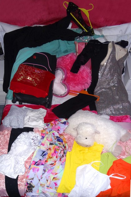Packing-May-2015