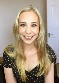 Make-Up-With-Daniela