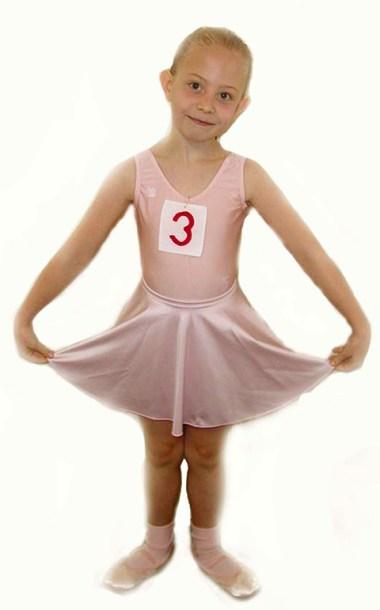balletpostpink2